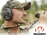 catalogue casque walker's